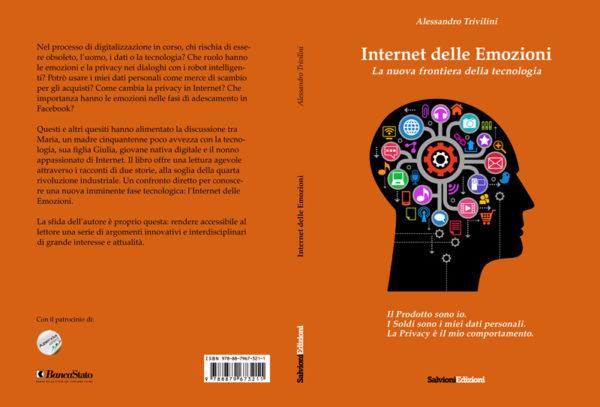 Internet delle Emozioni