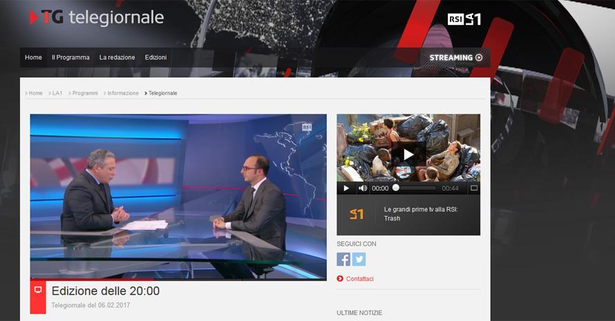 9-notizie-false-social