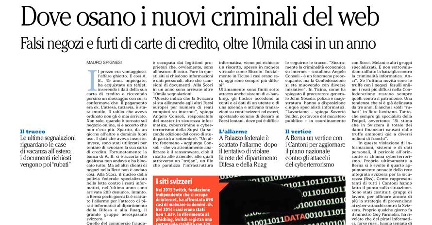 dove-osano-i-criminali-web