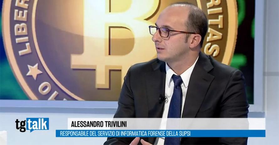 Bitcoin, la moneta del futuro?