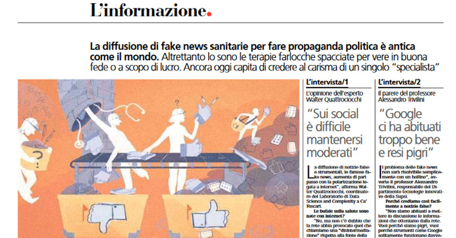 caffe-fake-news-f