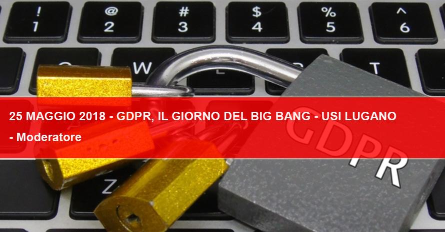 gdpr big bang