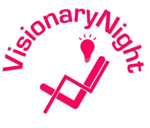 visionary nights