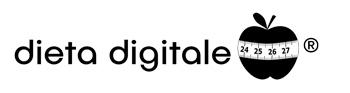 dieta digitale