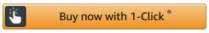 amazon 1-click buy